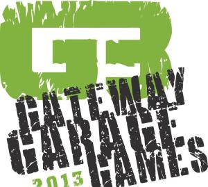 Gateway Garage Games