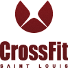CrossFit STL