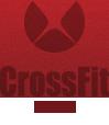 CrossFit ICE