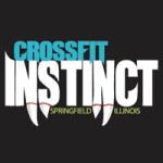 crossfit-instinct-logo