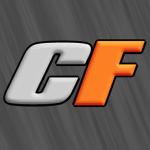 crossfit-marion-logo