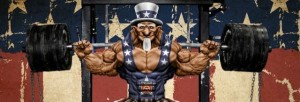 uncle-sam-19001-640x218